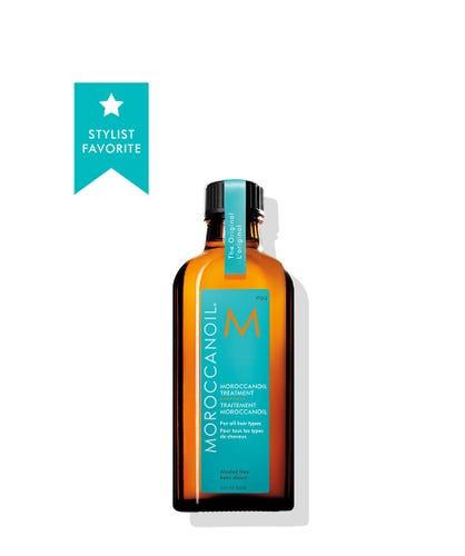 Moroccan Oil Treatment Original (100ml)