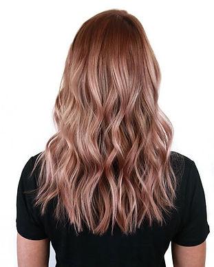 RADIANT-ROSE-GOLD-metallic-hair.JPG