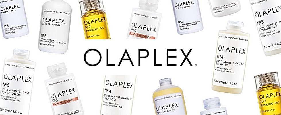 olaplex-banner_d.jpg