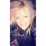 Susan Langston