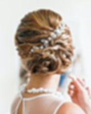 Bridal%20Hair%20Stylist_edited.jpg
