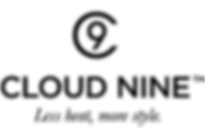 cloud9logo_khhair.png