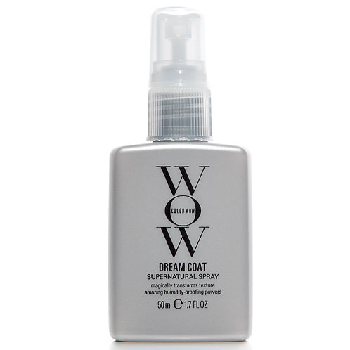 Color WOW Travel Dream Coat Supernatural Spray 50ml