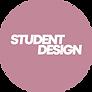 Student Design_logo.png