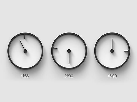Mattice.Boets_Reverse_time_new.jpg
