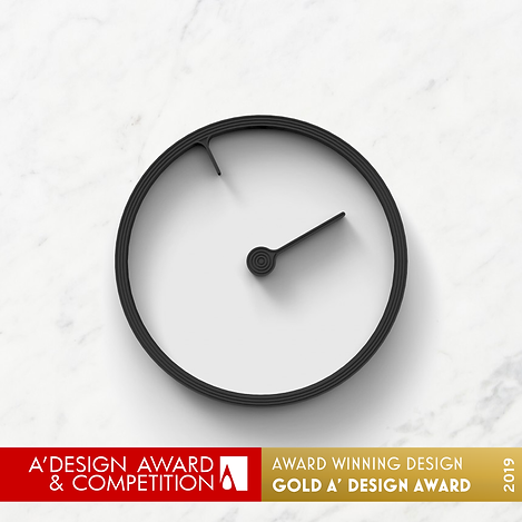ID78372-award-winner-design.png