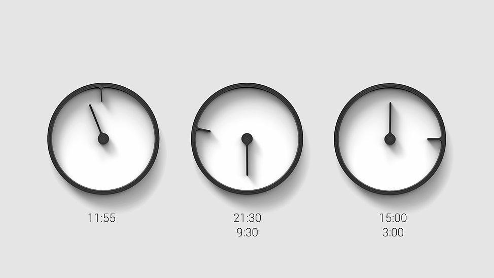 Reverse_nieuwe renders uren betere kwali