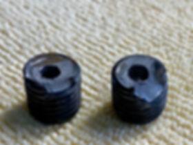 AlexCampbell E92M3 Front Left.jpg