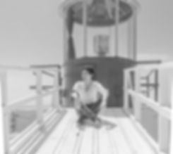 IMG_4971-HDR_edited.jpg