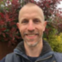 Jon-Profile.jpg