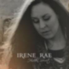 Irene Rae_EP cover.jpg