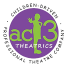 Logo ACT 3 Theatrics_edited.png