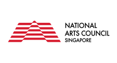 -national-arts-council logo.png