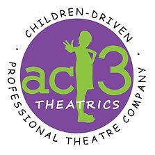 Logo ACT 3 Theatrics.jpg