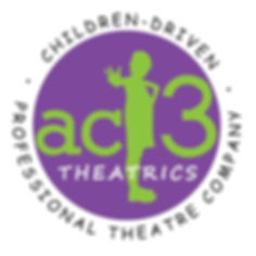 Logo ACT 3 Theatrics.jpg