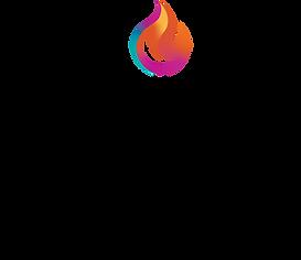 flamewords1920x.png