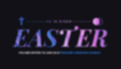 easter 800.png