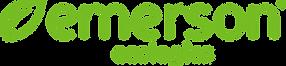 2020-Emerson-Logo_green-digital-1.png