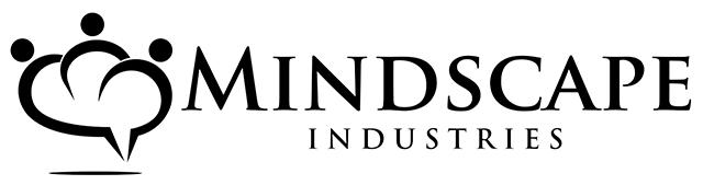 mindscape.png