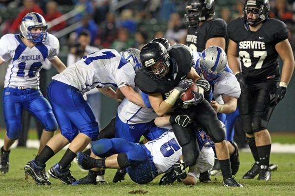 Servite-high-school-blackface-football-player-2.jpg