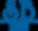 logo для сайта.png