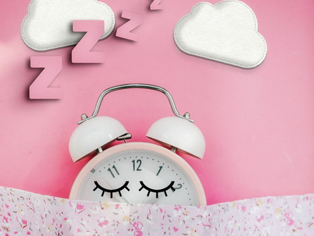 How Much Sleep Do You Really Need? Reviewing Healthy Sleep Ranges for All Ages.