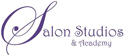 salon studios & academy