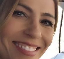 Tyra Marie Skin care