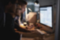 Designers Working