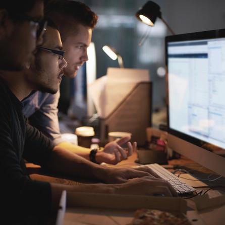 Qual a importância de ter uma equipe produtiva?