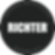 RICHTER logo for large applications.png