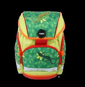 Joy-Bag Gecko
