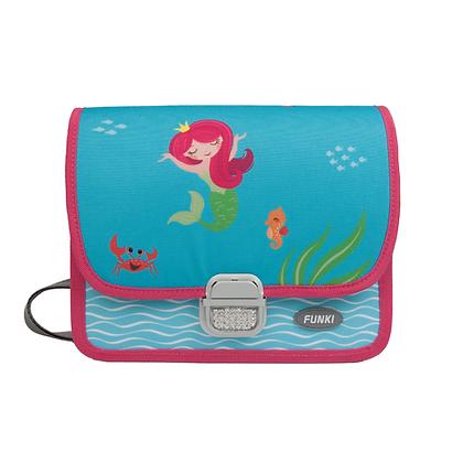 Kindergarten-Tasche Little Mermaid