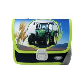 Kindergartentasche Tractor