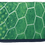 Thumbnail: Etui Soccer