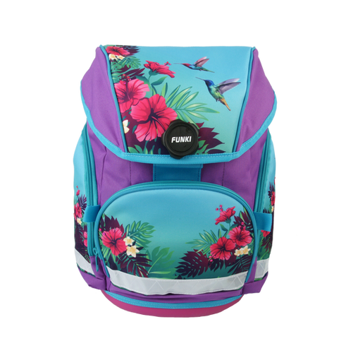 Joy-Bag Tropical