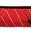 Thumbnail: Funny-Bag Spider