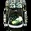 Thumbnail: Flexy-Bag Fast Car
