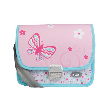 Kindergarten-Tasche Butterfly