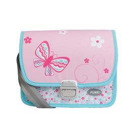 Kindergartentasche Butterfly