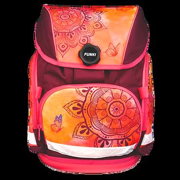Joy-Bag Mandala