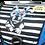 Thumbnail: Joy-Bag Stay Cool