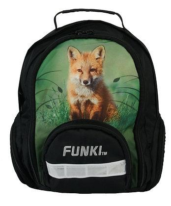 Rucksack Foxy