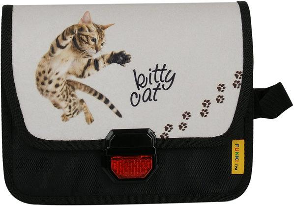 Kindergarten-Tasche Kitty Cat