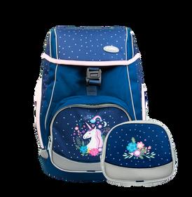 Flexy-Bag Unicorn