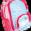 Thumbnail: Rucksack Classic Sweet Bunny