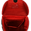 Thumbnail: Funny-Bag Racing Team