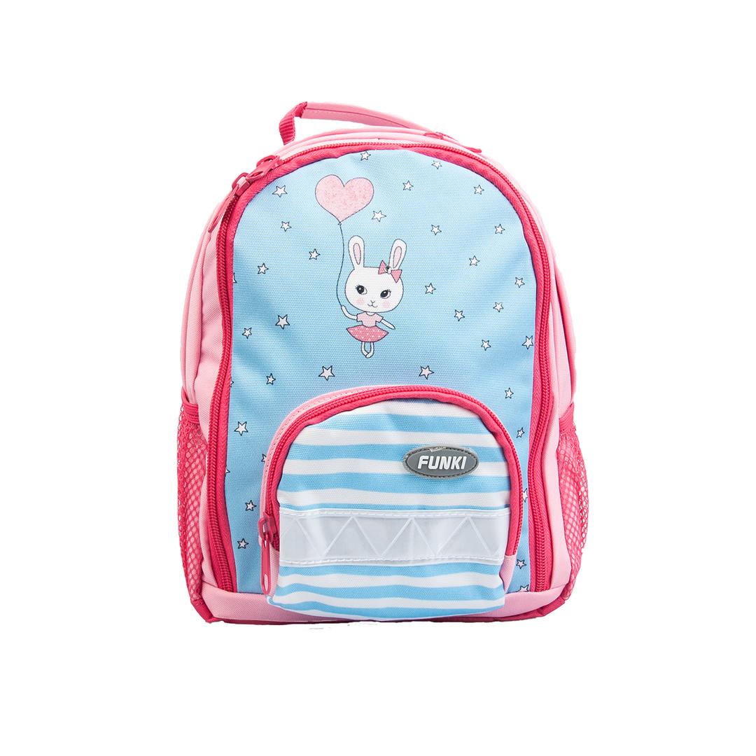 Kinder-Rucksack Sweet-Bunny