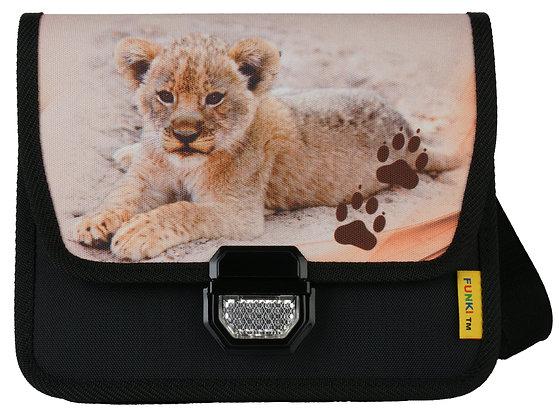 Kindergarten-Tasche Lionbaby