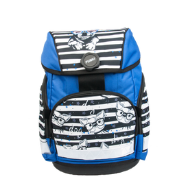Joy-Bag Stay Cool